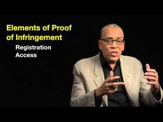 Copyright Infringement   Infringement   MB110x Courseware   edX