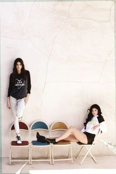 Kendall & Kylie: Holiday 2013 Collection on the Rately Shopper App! https://itunes.apple.com/US/app/id757272205?mt=8