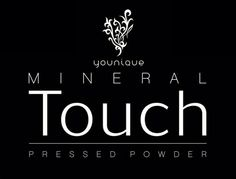 http://www.youniqueproducts.com/Tammys8
