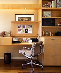office built in modern - Google Search