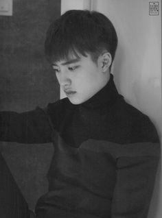 Credits to the rightful owners Kyungsoo, Kaisoo, Two Worlds, Exo Official, Exo Korean, Kim Minseok, Do Kyung Soo, Kpop Exo, Wattpad