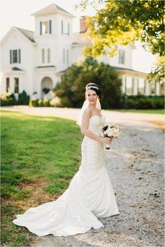 Tennessee Victorian House By The Lake For Available Dates In 2017 Call 865 567 Wedding Blogwedding Venuesvictorian