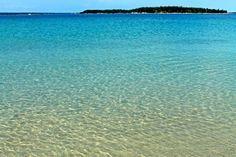 The white sands of Carter's Beach, East Coast Nova Scotia East Coast Travel, East Coast Road Trip, Nova Scotia, Places To Travel, Places To See, Acadie, Quebec, Atlantic Canada, Atlantic Ocean