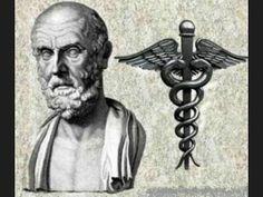 DOCUMENTALES MEDICINA