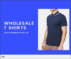 Find fashionable sublimated t-shirts at the wholesale store of USA Clothing Manufacturers. Available at reasonable rates, communicate your requirements by dropping a mail to the help team. Wholesale Blank T Shirts, Wholesale Blanks, Cool T Shirts, The Help, Polo Ralph Lauren, Menswear, Usa, Store, Clothing