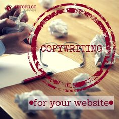 Creating a sales funnel or web content? Check out these 11 tips on how to write copy for website funnels...