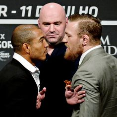 Jose Aldo out of UFC 189 bout against Conor McGregor with rib injury