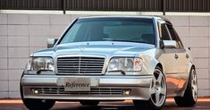 check at more 1995 Mercedes-Benz Limited Edition Mercedes E 500, Mercedes Benz Classes, Mercedes Benz 190e, Benz E, Classic Mercedes, Mercedes Wallpaper, Merc Benz, Luxury Bus, Mercedez Benz