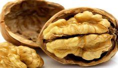 Todo lo que las nueces pueden hacer por tu salud (y no, no engordan). http://www.farmaciafrancesa.com