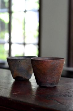 beautifull black        ceramics, black