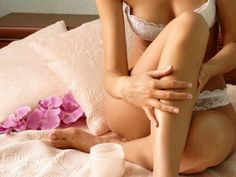 What is cellulite? Cellulite is body fat pushing against the connective tissues of your skin, creating the ugly dimpling of the skin (resembling cottage cheese). Pubic Hair Removal, Natural Hair Removal, Hair Removal Cream, Laser Hair Removal, Natural Hair Styles, Natural Beauty, Natural Skin, Shaving Body Hair, Coconut Oil Cellulite