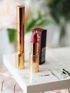 Makeup Brands, Best Makeup Products, Beauty Products, Love Makeup, Beauty Makeup, Makeup Photography, Product Photography, Cosmetic Photography, Charlotte Tilbury Matte Revolution