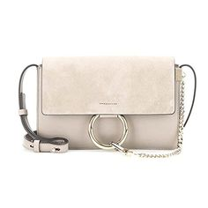 Cattura FYXH Cow Grained Genuine Leather Leather Chain Nubuck Flap Shoulder Bag Grey mixed Suede Color Small Cattura http://www.amazon.com/dp/B01D4E95LS/ref=cm_sw_r_pi_dp_NH58wb0552706