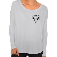 (Simple long sleeve women shirt) #Milkll #Simple #Urban #Winter is available on Funny T-shirts Clothing Store   http://ift.tt/2gbazAX