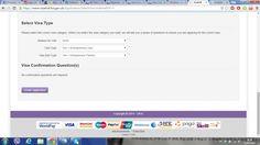 Tier 1 Entrepreneur Visa UK - https://www.reissedwards.com/uk-visas/tier-1-entrepreneur/  #EntrepreneurVisa
