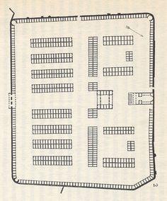 11f-camp-romain-de-viollet-le-duc.jpg (525×633)