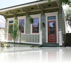 542 Elmira Ave New Orleans LA 70114 home for sale