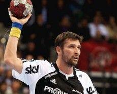 Stefan Lovgren