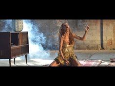 Δείτε το νέο video clip της Πάολα – Κράτα με (στίχοι) http://www.getgreekmusic.gr/blog/paola-foka-krata-me/