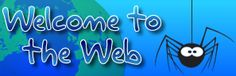 Free Technology for Teachers: 11 Resources for Teaching & Learning Web Safety