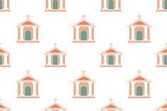 Ort der Trauung/Feier - Finde den perfekten Ort für Deine Trauungszeremonie.  #hochzeit, #hochzeitsfeier, #trauung, #standesamt, #kirchlichetrauung, #eheversprechen, #weddingscout Mansions, House Styles, Wedding Vows, Perfect Place, Church Weddings, Newlyweds, Celebration, Places, Mansion Houses