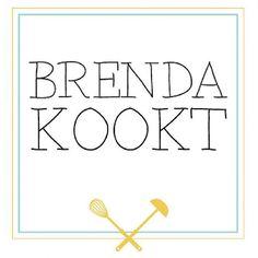 De 10 lekkerste pompoenrecepten - Brenda Kookt! Blueberry Cheesecake Bars, Bolognese, Mousse, Limoncello, Food And Drink, Cooking Recipes, Vegan, Quiches, Zucchini