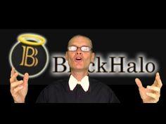 Bitcoin Rush   Episode #12