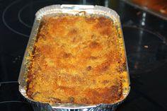 Mushroom Rice, Rice Dishes, Lasagna, Stew, Stuffed Mushrooms, Vegetables, Ethnic Recipes, Food, Waiting