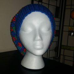 #crocheted #colorful #art #crafts #crochet #crocheting #crochetersofinstagram #crochetersofig #blankets #yarn #creation #custommade #bhooked #instacrochet #crocheters #crochetaddict #hats #scarves #custommade #createyourownreality #happyhookers #FollowYourHeart #followme #follow4follow #20likes #40likes by indigosahu