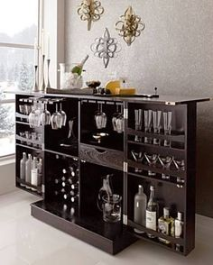 Home Decor Living Room Crate and Barrel Furniture Products.Home Decor Living Room Crate and Barrel Furniture Products Wine Bar Furniture, Barrel Furniture, Crate Furniture, Furniture Ideas, Cheap Furniture, Cabinet Furniture, Small Furniture, Furniture Sale, Industrial Furniture
