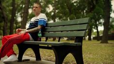 Kerser - Never Change Again #video #music #kerser