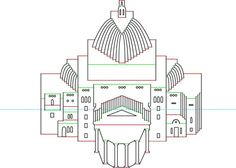 ... hơp Pattern Origamic architecture (origamic architecture pattern