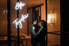 "0 Me gusta, 0 comentarios - Gil Garza (@tresvecesgad) en Instagram: ""Better Together #tresvecesg #engagement #engagementphotos #pedidademano #love #amor #shesaidyes…"" Casual Engagement Photos, Love Amor, Selfie, Mirror, Instagram, Mirrors, Selfies"
