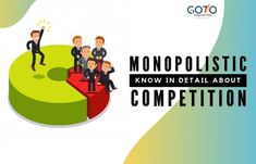 Monopolistic Competition Markets Teaching Economics, Cost Of Production, Financial Literacy, Decision Making, How To Run Longer, Definitions, Model