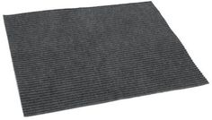 100 Polypropylene Fiber Litter Box Carpet 27 x 33 ** Be sure to check out this awesome product.