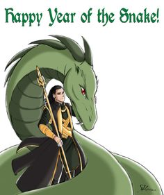 Loki and Ikol, from Journey into Mistery. (c) MARVEL. Journey into mistery Loki Thor, Loki Laufeyson, Tom Hiddleston Loki, Year Of The Snake, Happy Year, Comic Movies, Quick Sketch, Animal Drawings, My Hero