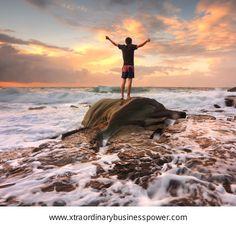 8 Tips til å få Bedre Fokus