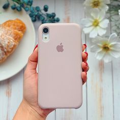 Please visit our website for Diy Iphone Case, Silicone Iphone Cases, Iphone Cases Cute, Iphone Phone Cases, Iphone Case Covers, Cute Cases, Ipad Mini, Apple Iphone, Modelos Iphone