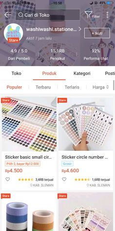 Best Online Clothing Stores, Online Shopping Sites, Online Shopping Clothes, Online Shop Baju, Aesthetic Shop, Iphone App Layout, School Study Tips, Instagram And Snapchat, Bullet Journal Ideas Pages