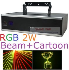 598.50$  Watch here - http://ali5tt.worldwells.pw/go.php?t=32527279174 - Sale! 2015 New Laser Light 2000mW RGB Laser Show DMX ILDA SD Card Slot 30K System 2W Full Color Beam Animation Strobe Projector 598.50$