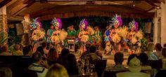 Island Nights at Crown Beach Resort & Spa - Crown Beach ResortCrown Beach Resort