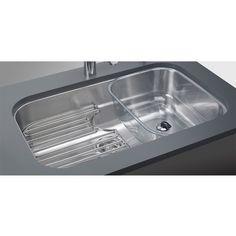 Schock Motn100Yu088 Montano Series Cristadur Undermount Large Fair Undermount Kitchen Sink Decorating Design