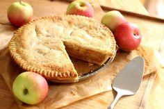 Diétás almás süti receptek cukor és fehérliszt nélkül! Zabpelyhes és szénhidrátcsökkentett almás sütemény receptek fogyókúrázóknak, szénhidrát diétázóknak!