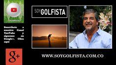 https://youtu.be/Ebw4dS5_otc SPORTS & GOLF 54, Agustin Pizá, Jorge Rojas ,Carlos Velez   y Mariano Pu...