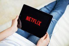 These secret Netflix codes unlock hidden show and movie categories | New York Post Netflix Account, Netflix Codes, Netflix Documentaries, Movies And Tv Shows, Shows On Netflix, Secret Code, The Secret, Movie Categories, Media Bias