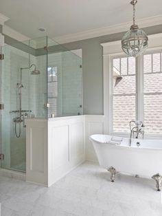 baignoire fonte ancienne blanche et les baignoires anciennes blanches