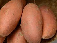 Ipomoea Bellevue Potatoes, Vegetables, Food, Potato, Essen, Vegetable Recipes, Meals, Yemek, Veggies