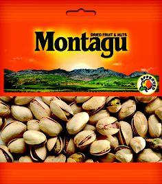 Pistachio Tree, Snack Pack, Tree Nuts, Dried Fruit, Raisin, Seeds, Snacks, Vegetables, Food