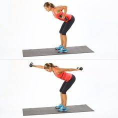 Pin for Later: Shape Up For a Happy Halloween! Your Quick Arm Plan Pilates Boxer