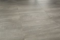 OVERALL - CASHMERE - Available in 12x24 and four colours #ceramstone #porcelain #porcelaintile